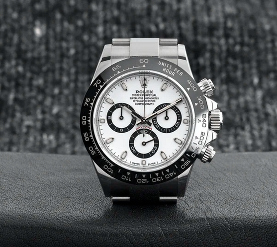 Replica Rolex Daytona 116500LN Watch