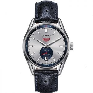 Replica TAG Heuer Carrera Calibre 6 COSC Watch WV5111.FC6350