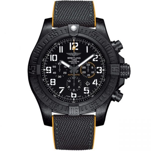 Breitling Avenger Hurricane 12h 50mm Watch XB0170E4.BF29.257S.X20D.4