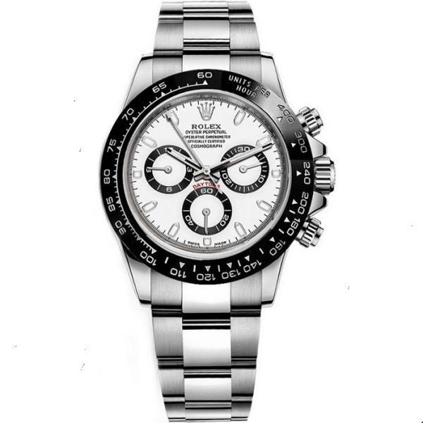 Rolex Daytona 116500LN Watch