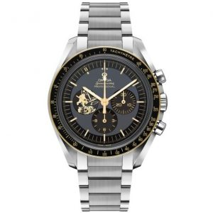 Replica Omega Speedmaster Apollo 11 50th Anniversary Limited Edition Watch 310.20.42.50.01.001
