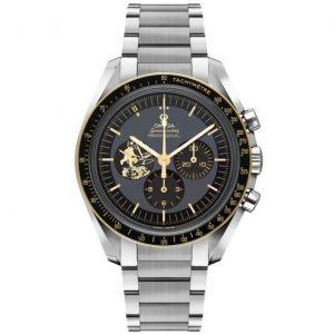 Replica Omega Speedmaster Apollo 11 50th Anniversary Limited Edition Watch 310.20.42.50.01.001