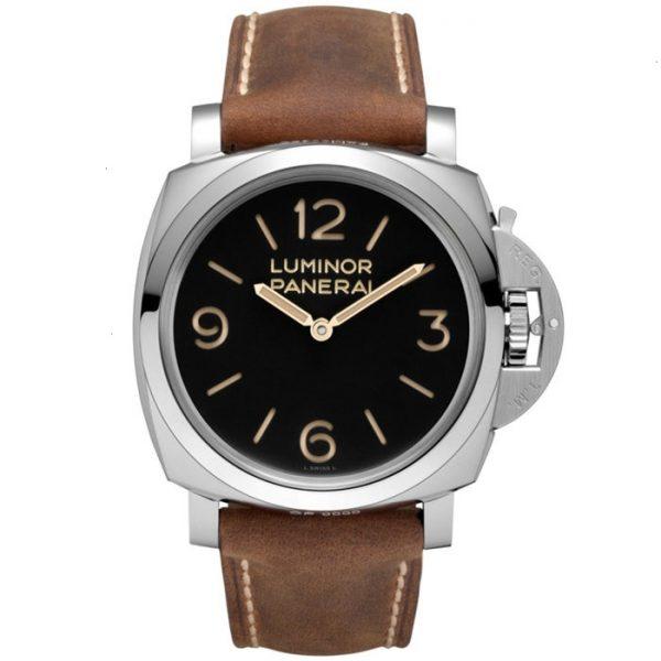 Panerai Luminor 1950 3 Days 47mm PAM00372 Watch
