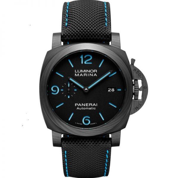 Panerai Luminor Marina Carbotech PAM01661 Watch