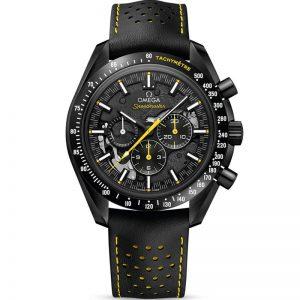Replica Omega Speedmaster Dark Side of the Moon Apollo 8 311.92.44.30.01.001 Watch