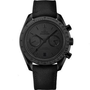 Replica Omega Speedmaster Dark Side of the Moon Black Black 311.92.44.51.01.005 Watch