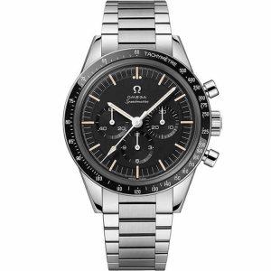 Replica Omega Speedmaster Caliber 321 Chronograph 311.30.40.30.01.001 Watch