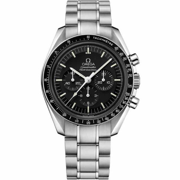 Omega Speedmaster Professional Moonwatch 311.30.42.30.01.005 Watch