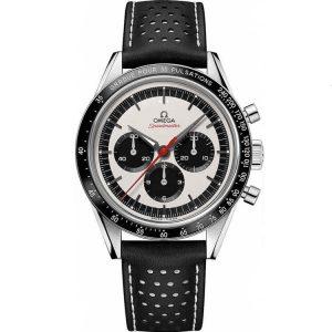 Replica Omega Speedmaster Moonwatch Limited Edition CK2998 311.32.40.30.02.001 Watch