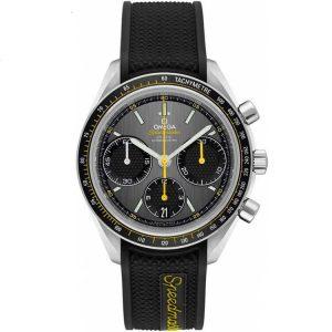Replica Omega Speedmaster Racing Co-Axial Chronograph 326.32.40.50.06.001 Watch