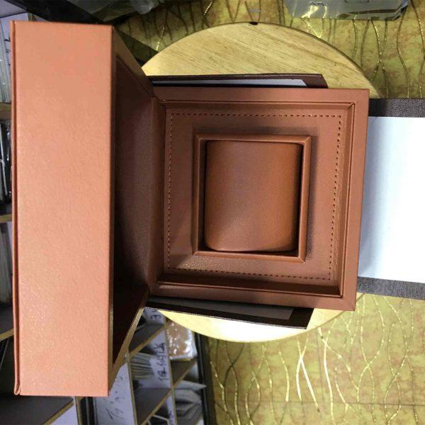 Box For Replica Watches
