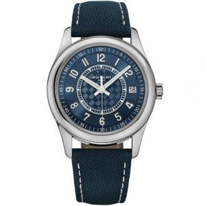 Replica Patek Philippe Calatrava Limited Edition Watch 6007A-001