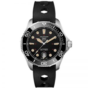 Replica TAG Heuer Aquaracer Professional 300 Tribute to 844 Watch WBP208C.FT6201