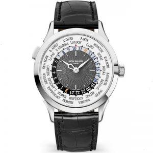 Replica Patek Philippe World Time 5230G-014