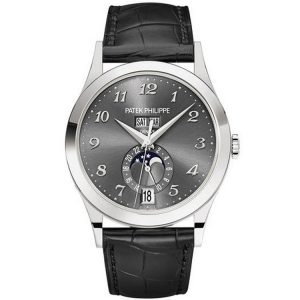Replica Patek Philippe Annual Calendar 5396G-014 Watch